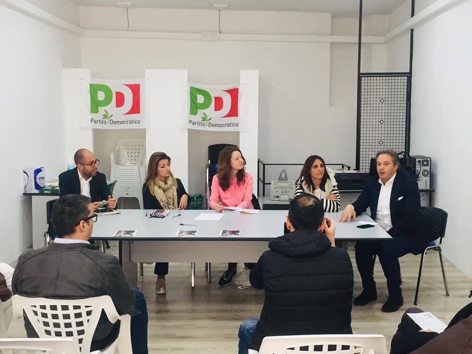 cab49965a9 POTENZA – Ma dove sono finiti gli ottomila voti tra il primo e il secondo  turno? La domanda non è banale per decifrare la vittoria di Mario Guarente  e la ...
